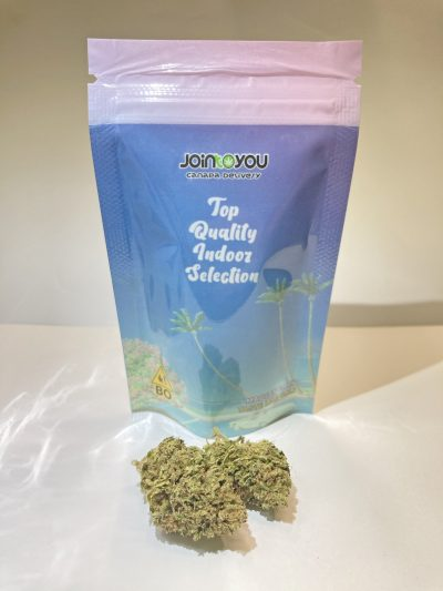 Zkittlez-bag-Jointoyou-Cali-Weed-scaled.jpg